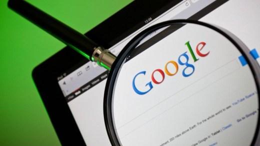 Smart Google