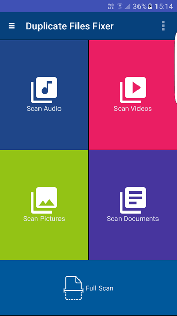Designed Themes