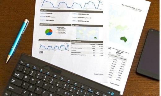 WordPress SEO Activities