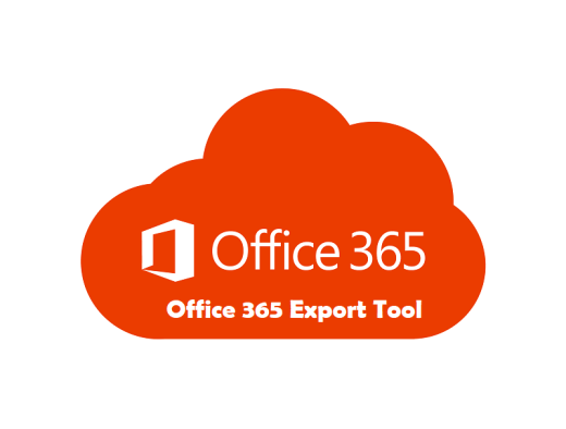 Office 365 Export Tool