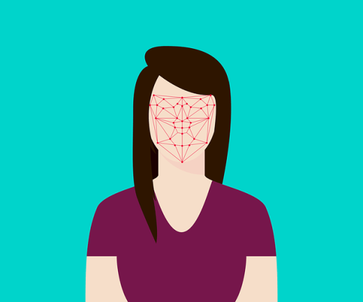 Facial Recognition and Video Analytics