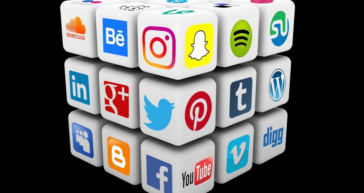 Social Media Provide