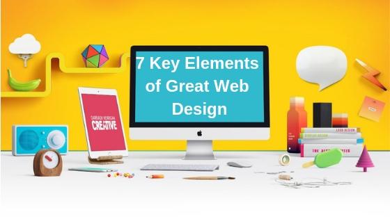 Key Elements