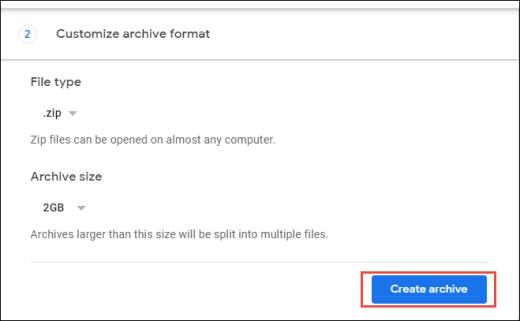 Google Drive Storage Limit Exceeded