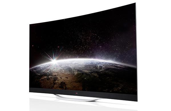 Технологии в телевизорах LG: LED LCD, Ultra HD и OLED