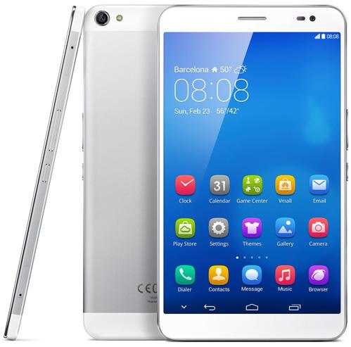Huawei Х1
