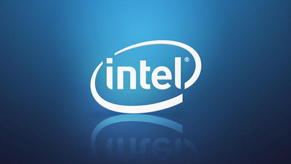 Планшеты на базе технологий Intel на Computex 2014