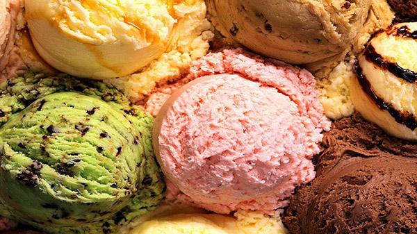 icecream02