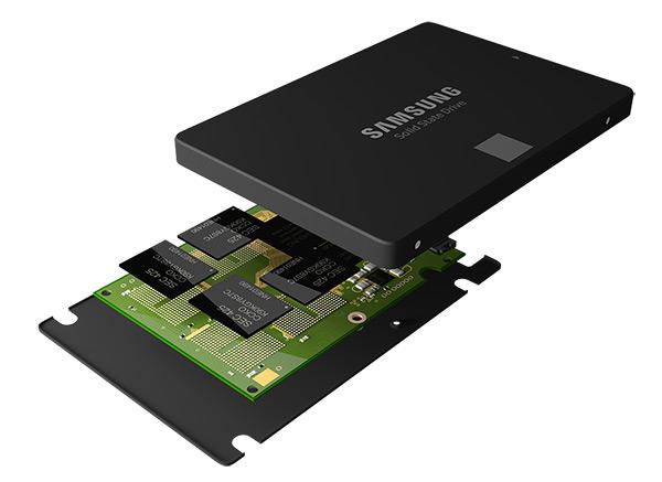SSD_850EVO_CUT_E_1023