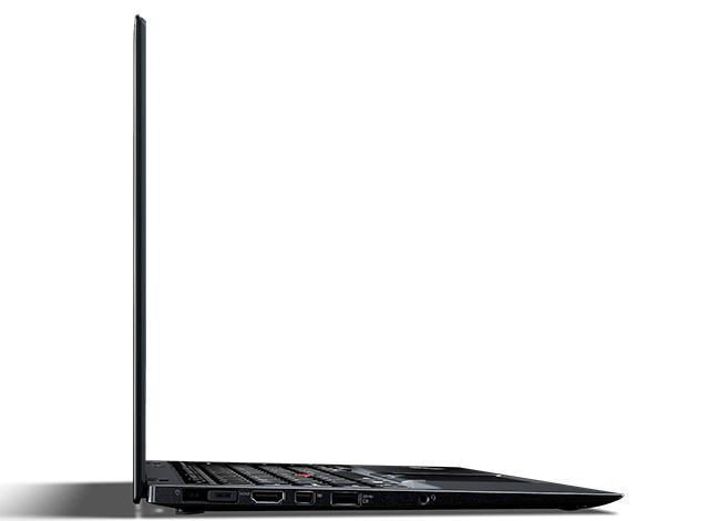 ThinkPad_X1