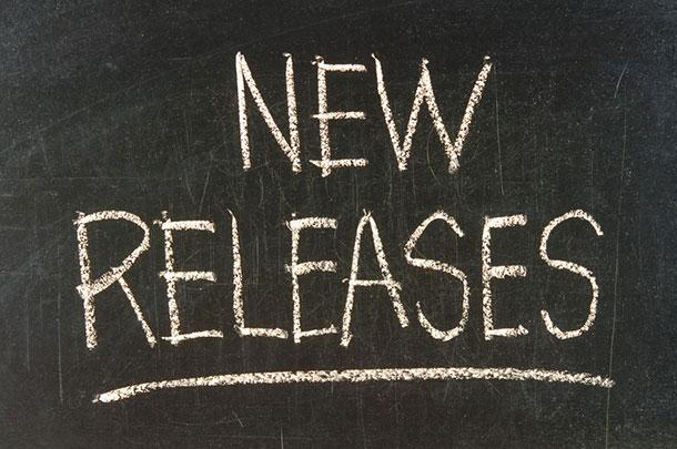 Компания Hetman Software обновляет утилиты для восстановления данных
