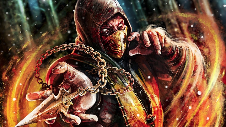 MortalKombatХ_screen4