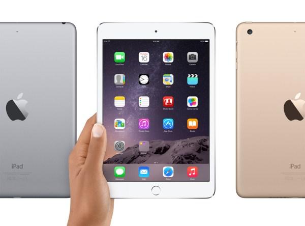 iPad-mini-3-hero-1