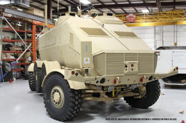armyruc89k