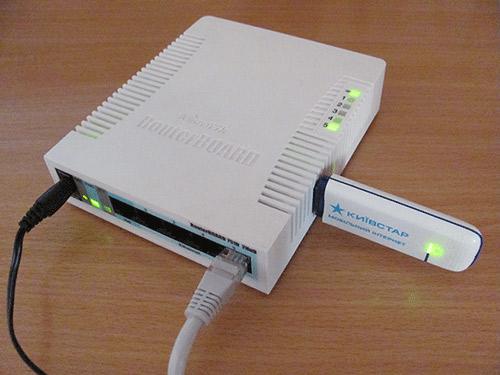 mikrotik_3g_modem