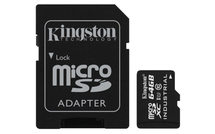 microSD_Industrial_Temp_Card_UHS-I_64GB_with_Adapter_SDCIT_64GB_s_hr_18_03_2016_11_53