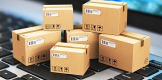 3 посылки в месяц, до 150 евро каждая: новые ограничения для украинцев
