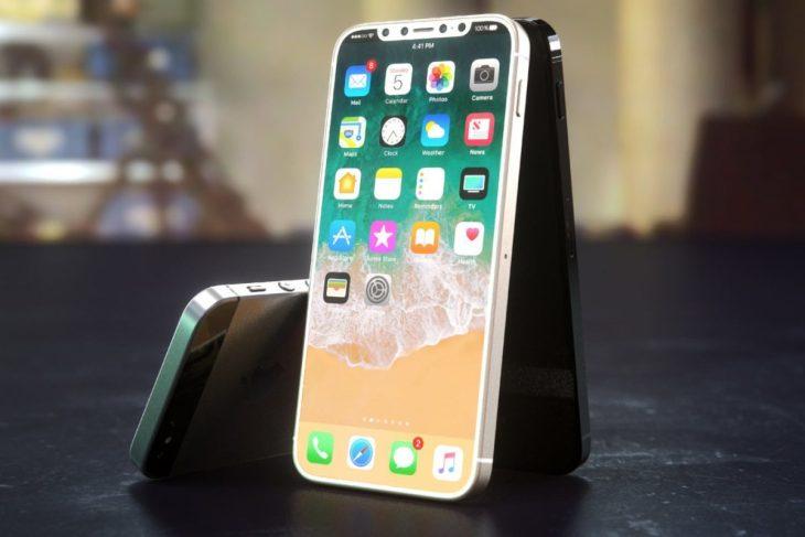 Apple готовит к выпуску iPhone SE 2