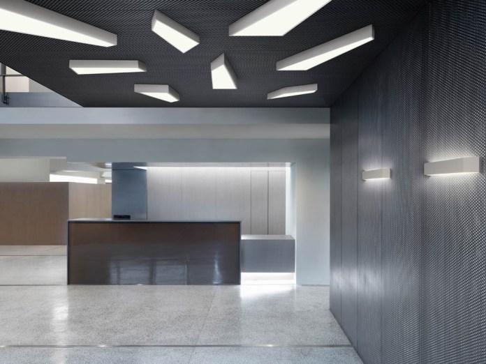 Современные люминесцентные лампы: преимущества и недостатки