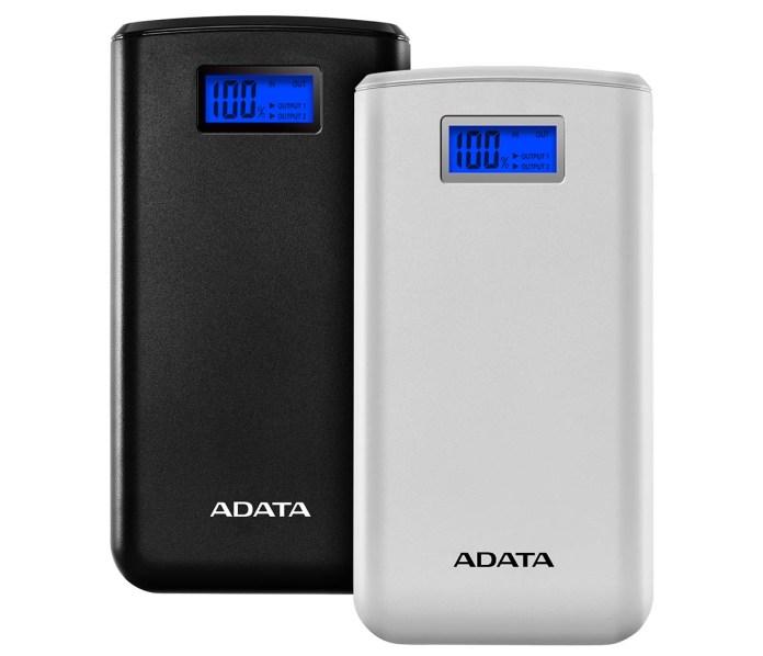 ADATA S20000D