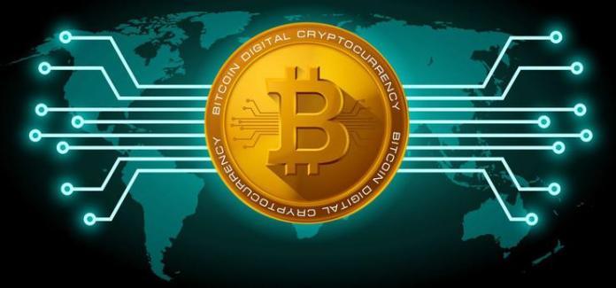Покупаем биткоины онлайн: рекомендации и подводные камни