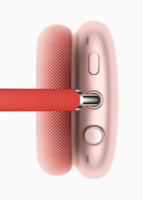 Apple AirPods Max: полноразмерные беспроводные наушники по цене смартфона