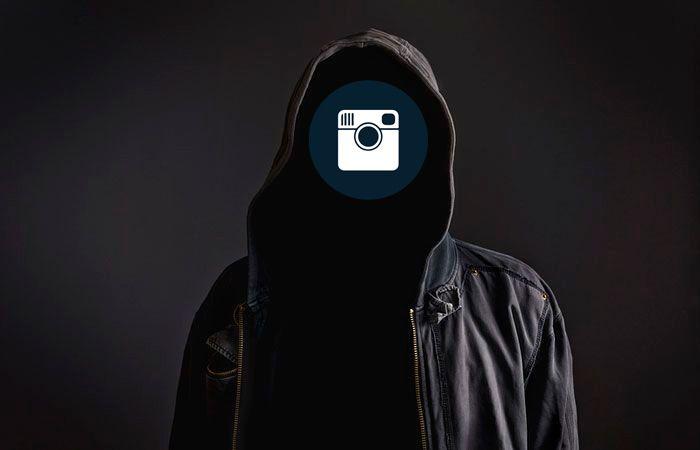 Как скрыто смотреть истории в Instagram - все способы