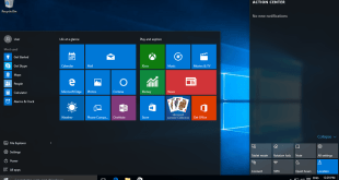 Are you not using windows 10? Windows 10 Free upgrade is ending soon