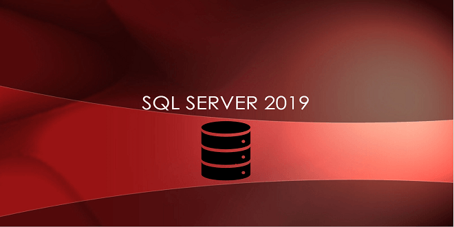 Announcing the preview of SQL Server 2019 – T E C H N O G U N S