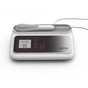 Ultrasound therapy machine Physiotherapy device in Bangladesh
