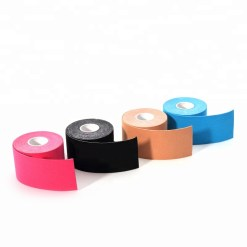 Kinesiology Physiotherapy Sport Tape