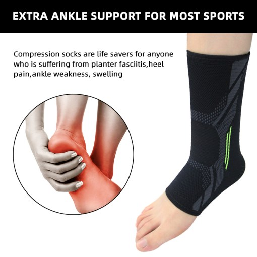 Ankle Brace Ankle Support
