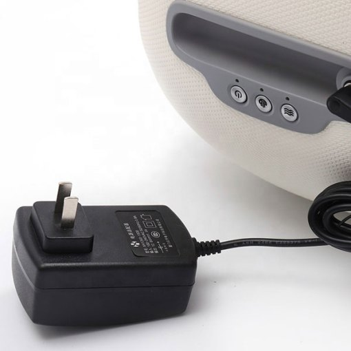 Rechargeable Knee & Foot Massager