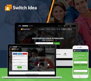 01-switch-idea-min
