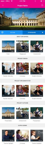 7.New-Project_Storyboard_uploaded-min