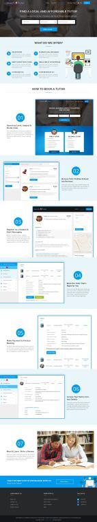 redesign-3-Find-a-tutorv2-min
