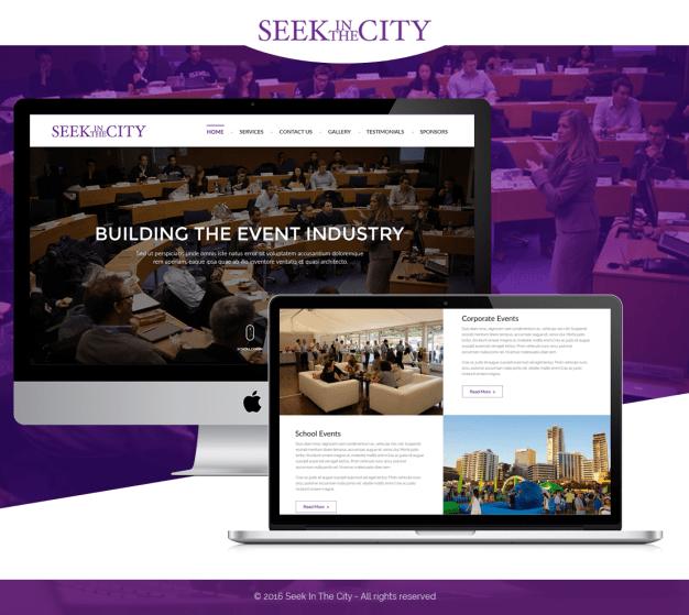 seek_inthe_city-min
