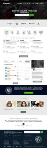 Student_Home-Page-min