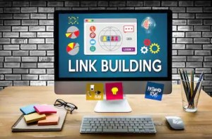 Importance of Learning How to Build a Link to Draw Traffic to Your Website