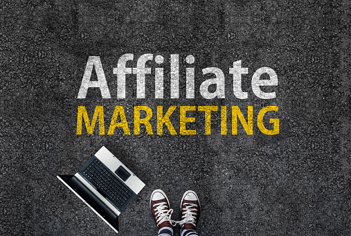 Direct Sales Marketing Suggestions And Advice For Work At Home Affiliate Entrepreneurs