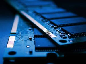 Different Types Of Memory In Computer