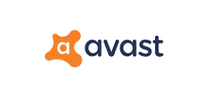 Best Free Antivirus for Pc and Laptop