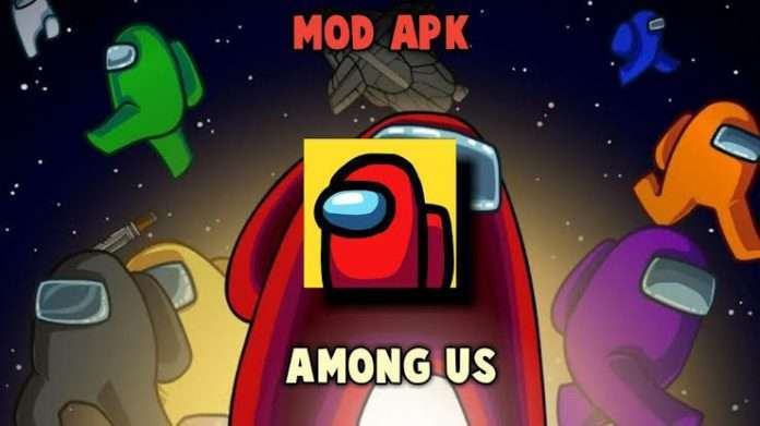 Among Us Mod Menu APK v2020.11.17 | All Mode Unlocked | Download.