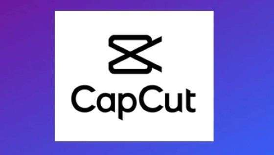 CapCut Mod APK v2.5.0 [All Unlocked] Free Download For Android