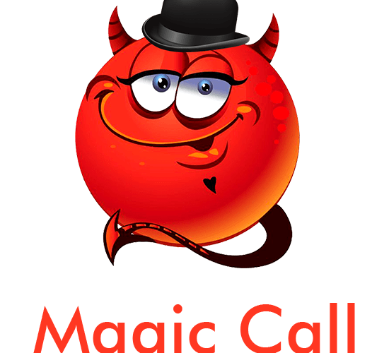 MagicCall MOD Apk v1.5.6 [Cracked] for Android