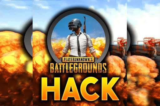 PUBG Mobile MOD Apk v1.1.0 Hack |Unlimited UC, No Recoil, Aimbot, Anti-Ban| Download