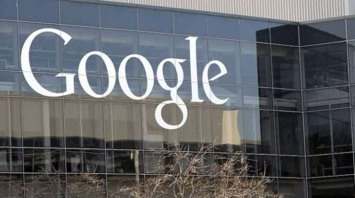 Texas Files Lawsuit Against Google For Anti-Competitive Ad Practices
