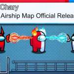 among us airship map release date trailer how to play among us airship map 601055fe04dd1 Among Us Airship Map Release Date, Trailer  How to Play Among Us Airship Map?