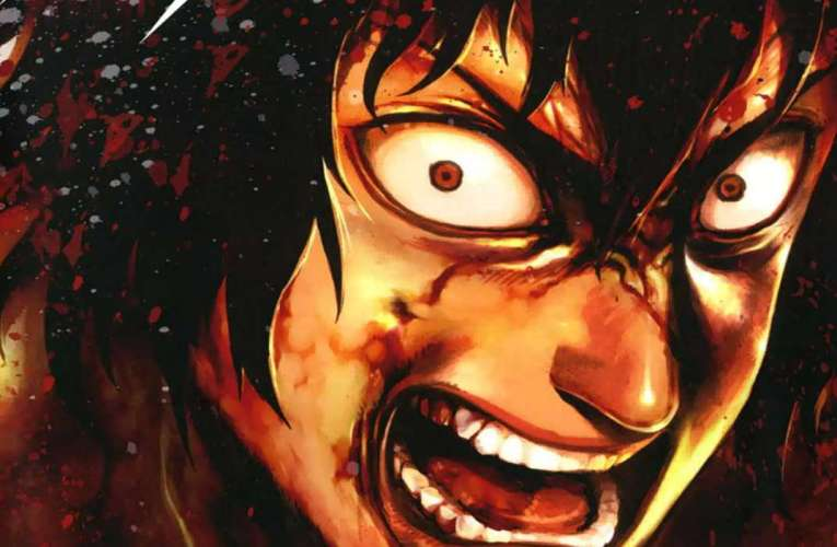 Kengan Ashura Season 3 Release Date, Cast and Characters and More!