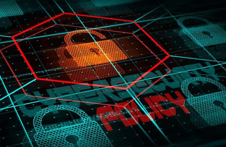 Ways to Make Your CyberSecurity Strong
